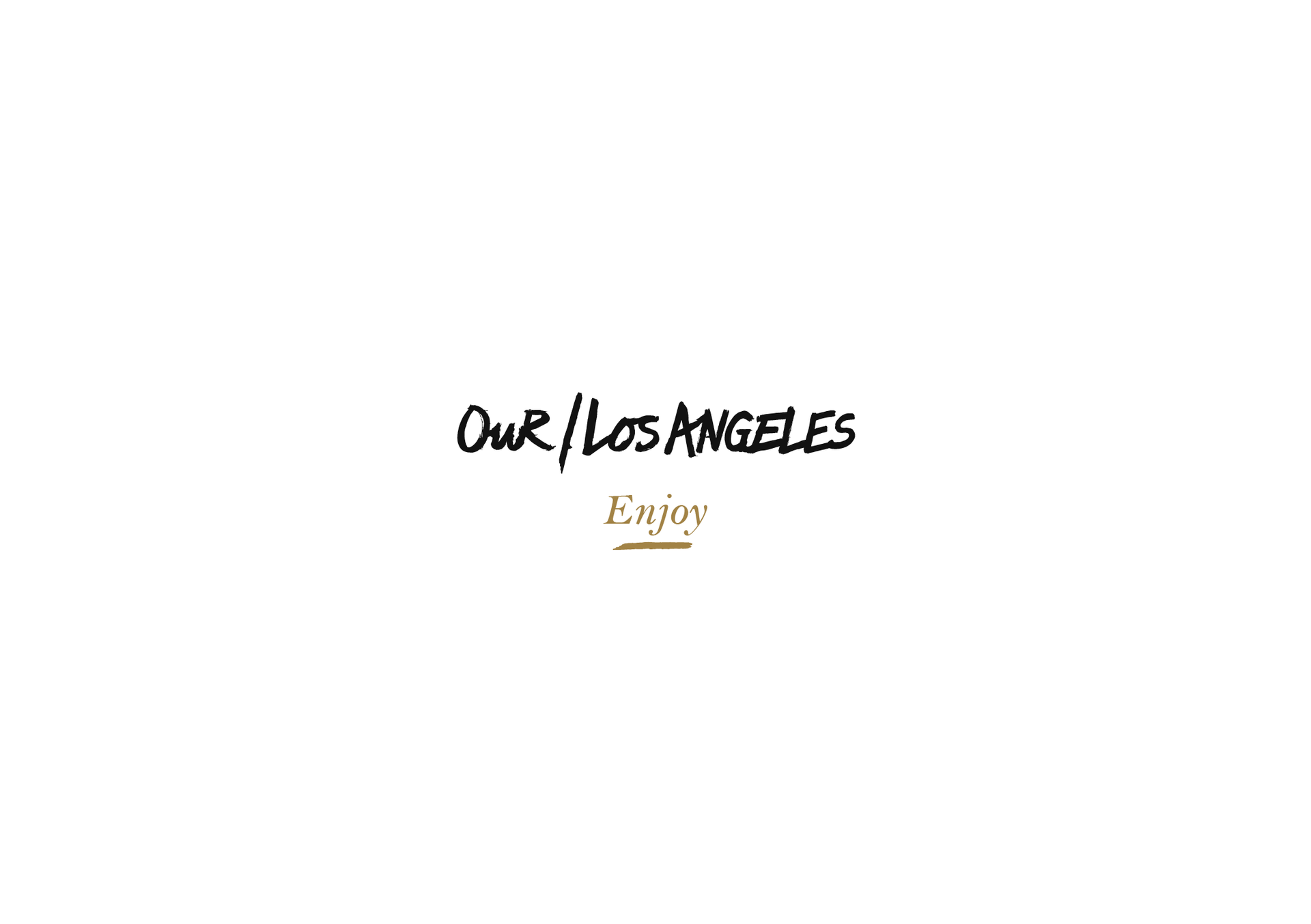 Our Los Angeles Brand Book 0319-12.png