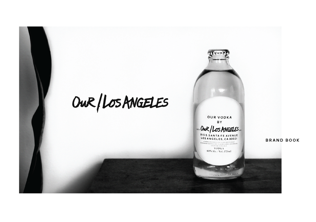 Our Los Angeles Brand Book 0319-01.png