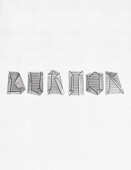 Burton-post-its-2.jpg
