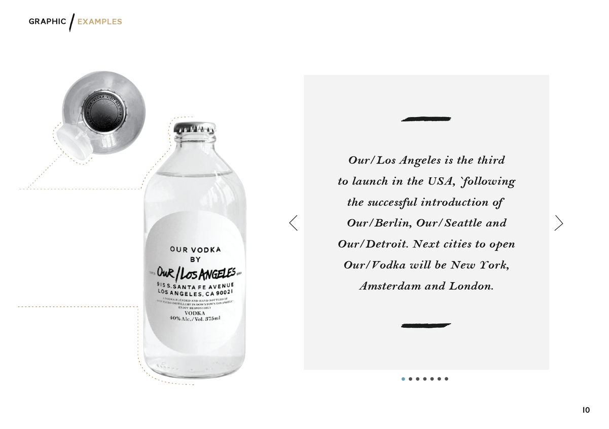 Our Los Angeles Brand Book 0319-10.png