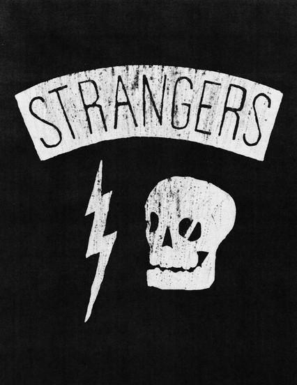 STRANGERS-BACKGROUND-PAPER.jpg