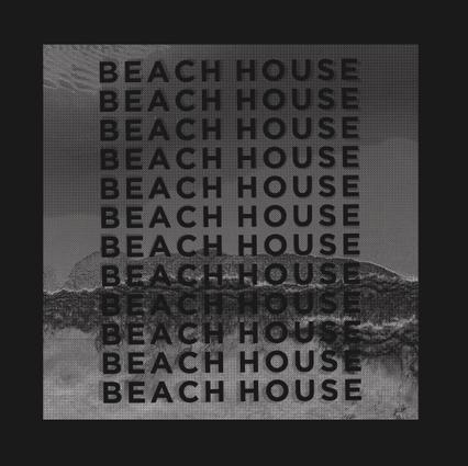 beach-house-art-ty$-web.png