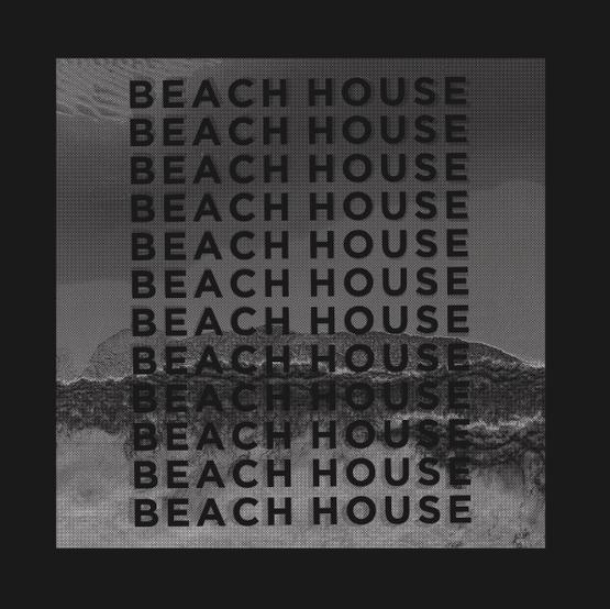 beach-house-art-ty$-web.png