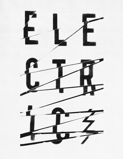ELECTRIC-COPY_BACKGROUND-PAPER.jpg