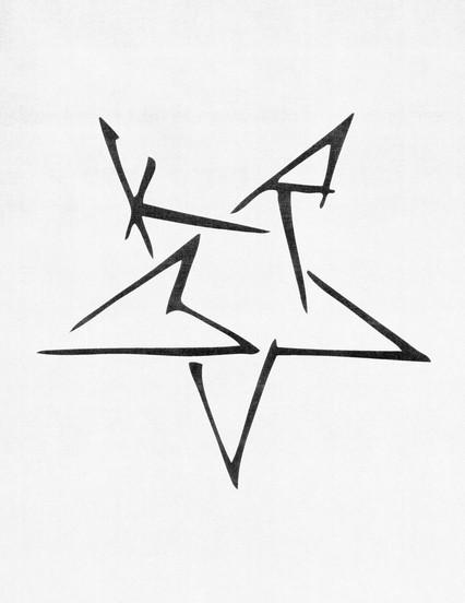 KR3W-STAR_BACKGROUND-PAPER.jpg