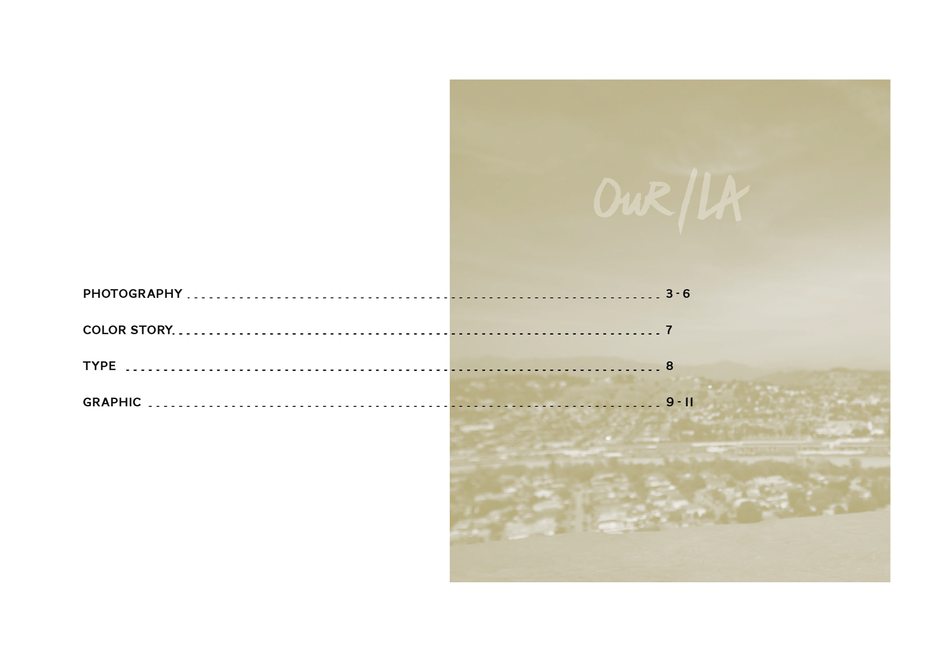 Our Los Angeles Brand Book 0319-02.png