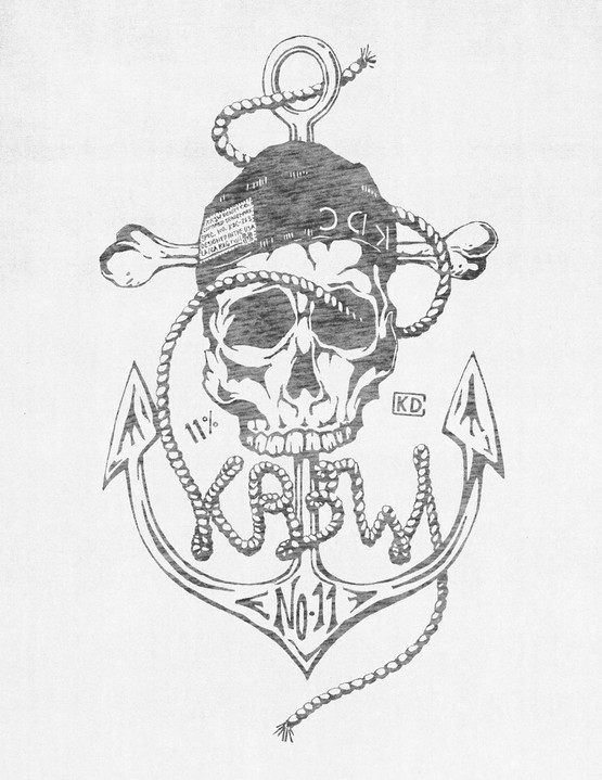 KR3W_SKULL_ANCHOR_BACKGROUND-PAPER.jpg