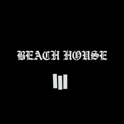 BEACHHOUSEIII_FINAL_BLK.jpg