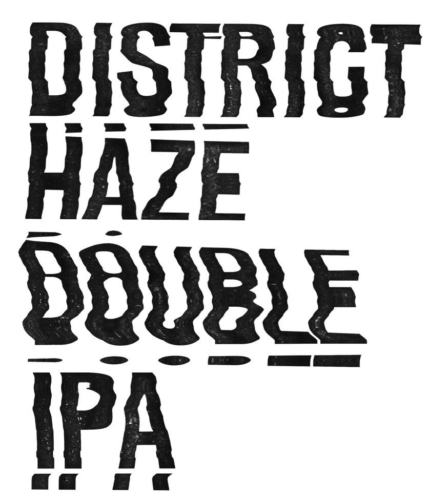 DISTRICT-HAZE-ART.jpg