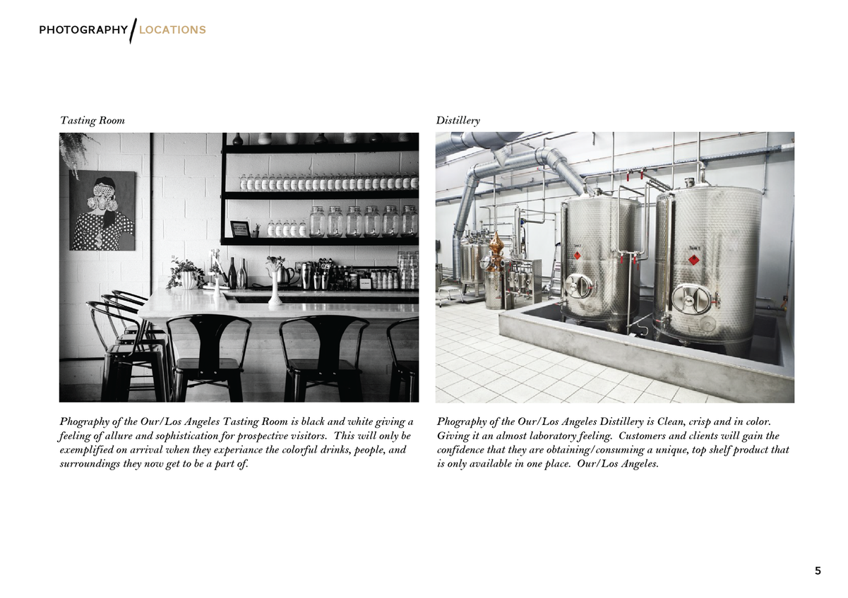 Our Los Angeles Brand Book 0319-05.png