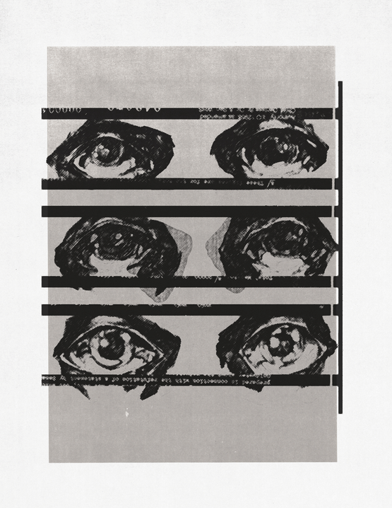 EYES_BACKGROUND-PAPER 2.png