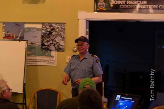 SARTECH Presentation