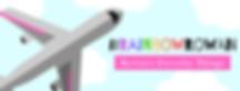 #RainbowRowan (2).png