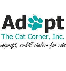 the Cat Corner.jpg
