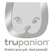Trupanion-logo.jpg