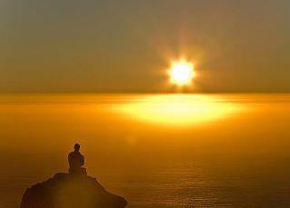 Yoga para os olhos dia 20 de maio