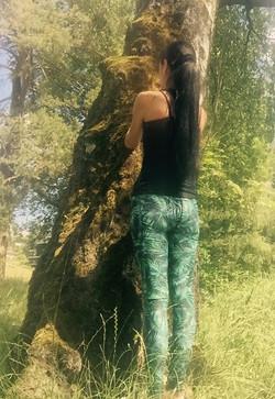 Aquila_Camenzind_Kraft_der_Bäume