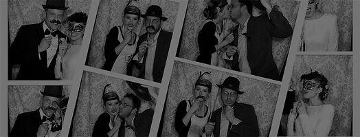 Yuba city-wedding-photo-booth-sacramento-Prime Time Ent