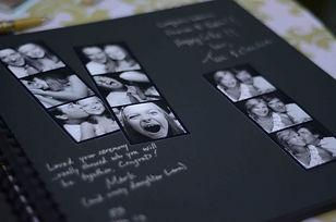 Yuba city-wedding-photo-booth-sacramento