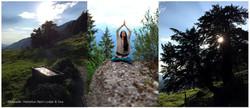 Aquila Camenzind_Yoga