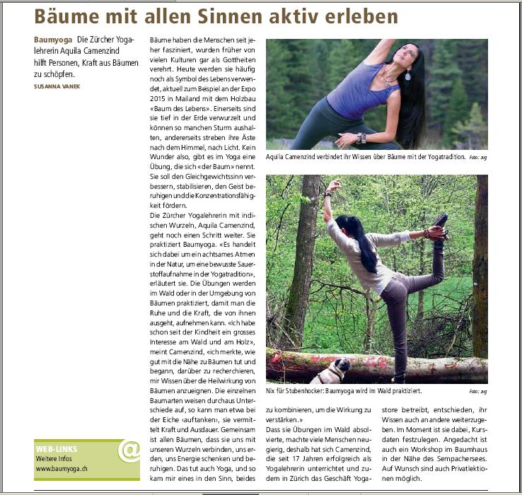 Bäume_mit_allen_Sinnen_aktiv_erleben