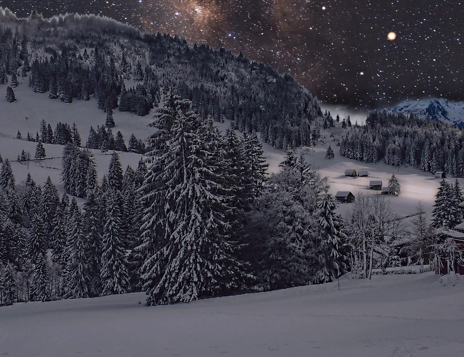 Aquila Camenzind_bergwelten