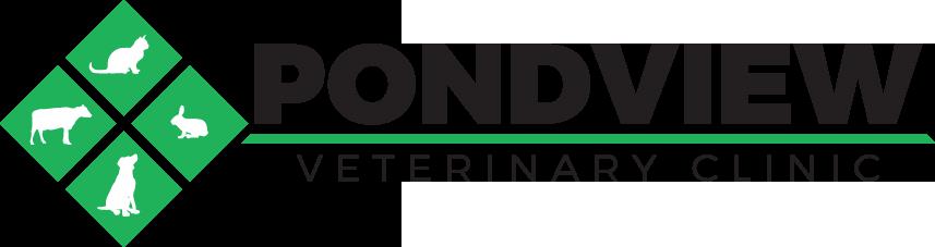 Pondview-Logo_final_PMS354