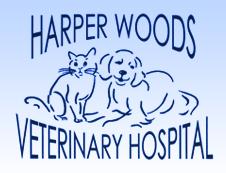 Harper Woods Veterinary Hospital