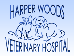 Harper Woods Veterinary Hospital