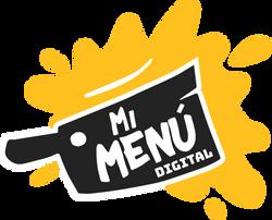 MIMENU2.png