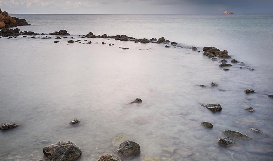 Playa de las Palmeras II.JPG