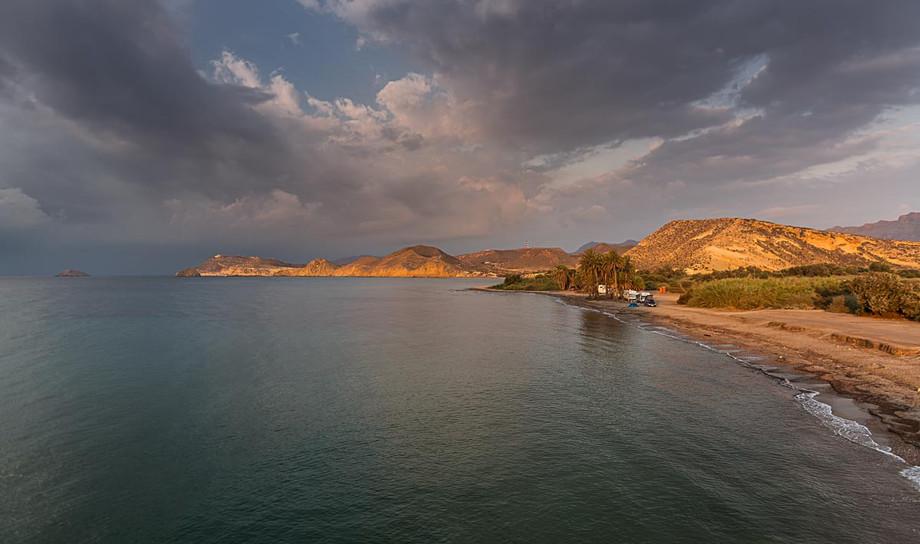 Playa de las Palmeras I.JPG