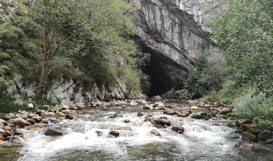 Cueva Devoyú_02.jpg