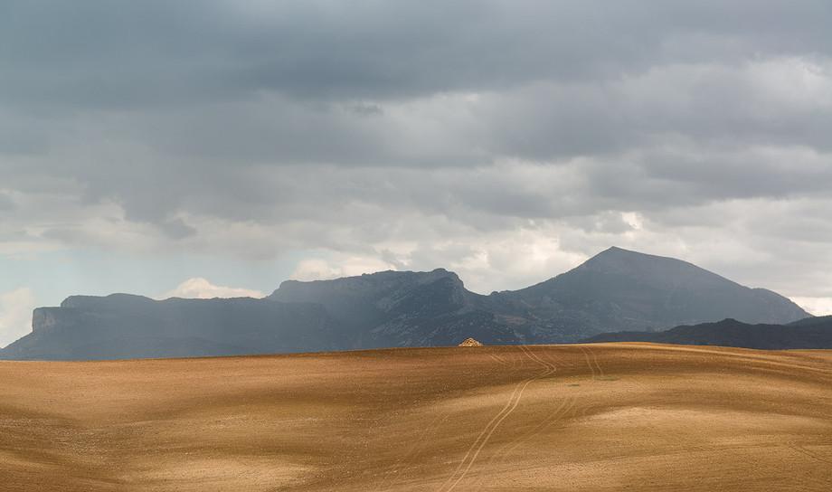 Sierra Llana y Huma.JPG