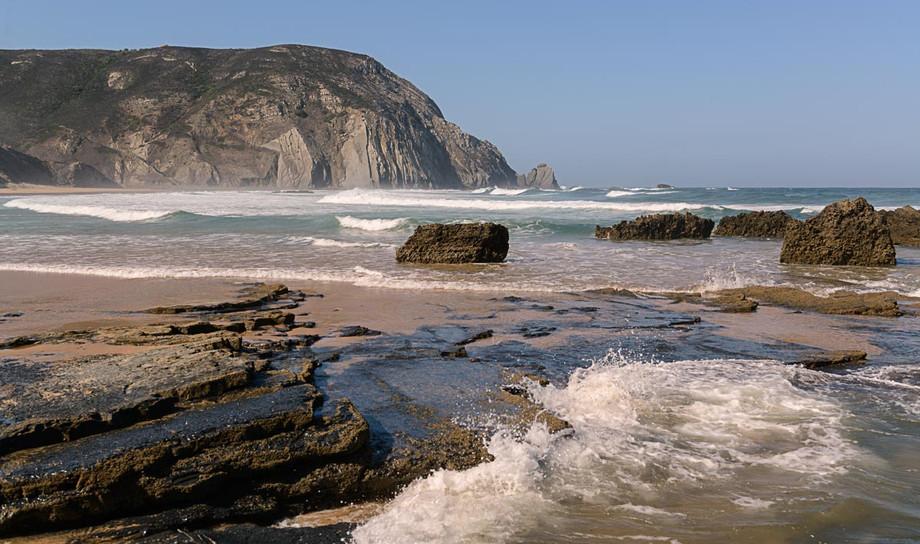 Playa Castelejo.JPG
