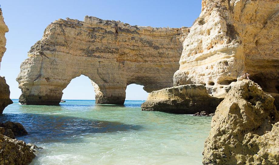 Playa Mesquita.JPG