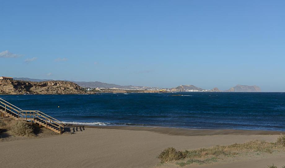 Playa Cocedores.JPG