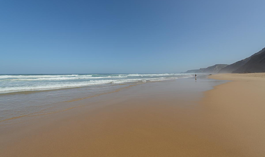 Playa Cordoama.JPG