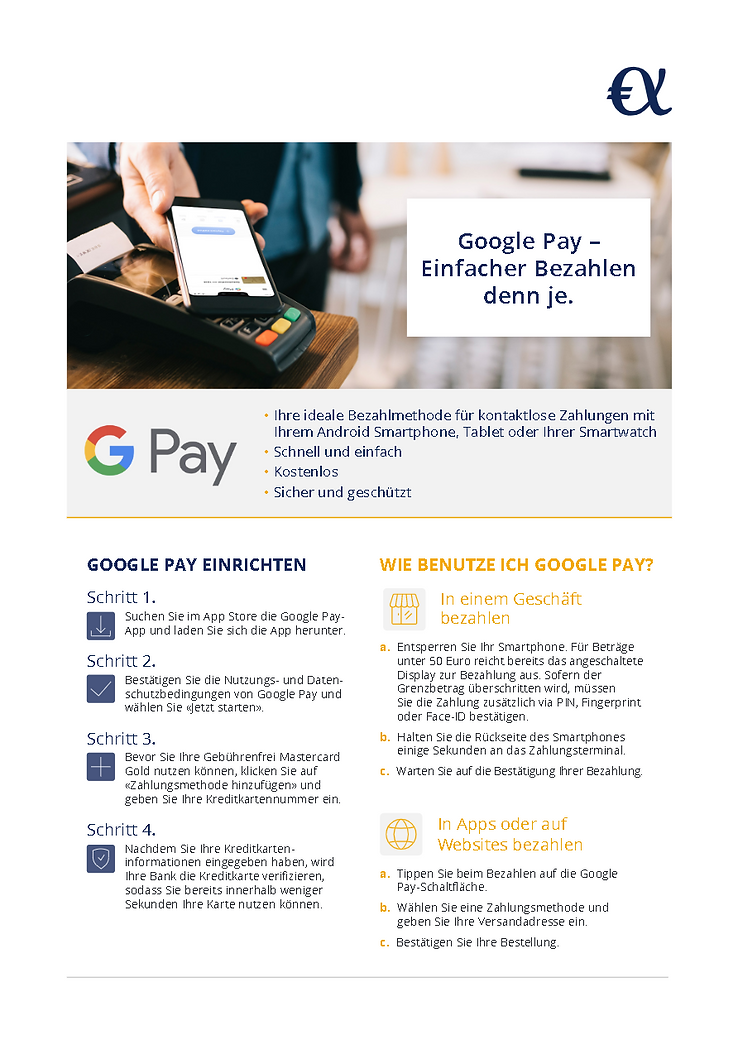Google Pay Grafik.png