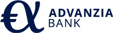 advanzia_bank_RGB.png