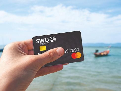 SWU Kreditkarte mit Hintergrund.jpeg