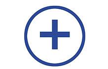 Vorteile Logo.jpg