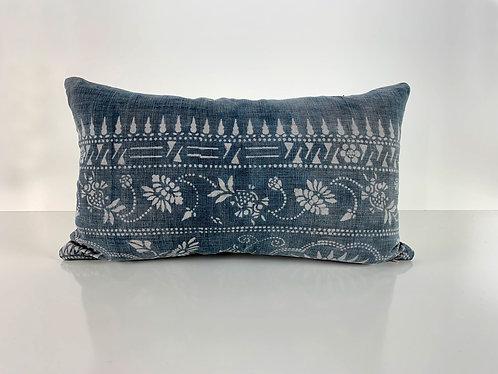 """Ocean Mist 12""""x20""""Pillow Cover"""