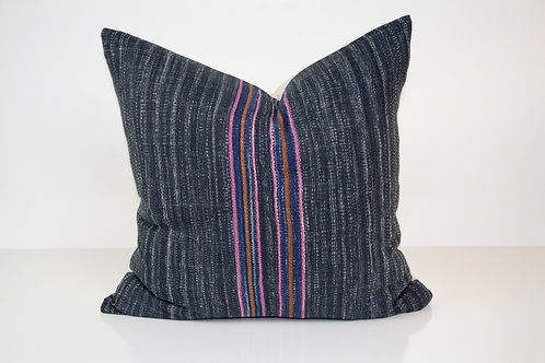 """Pretty in Pink 20""""x20"""" Pillow Cover"""