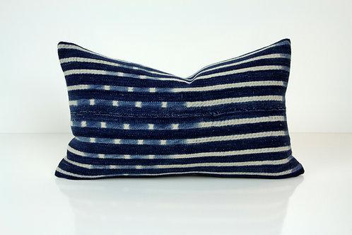 Sail Away Lumbar Pillow Covers