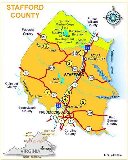 stafford-county-va.jpg