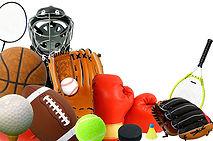 sporting-goods-winston-salem-nc.jpg
