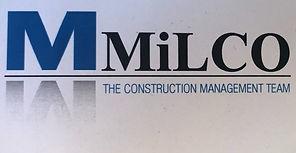 milco logo only.jpg