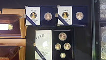 gold-silver-dollars-winston-salem-nc.jpg