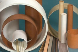 Torlon Plastic Products